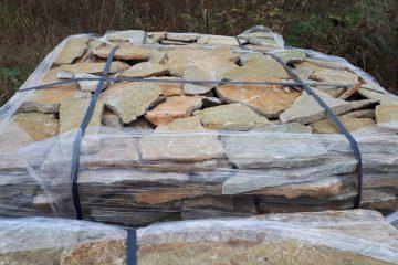 Piatră Naturală