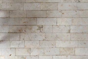Piatră naturală pavaj/placaj cu fața netedă